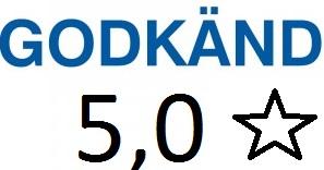Godkända flyttfirmor i Göteborg